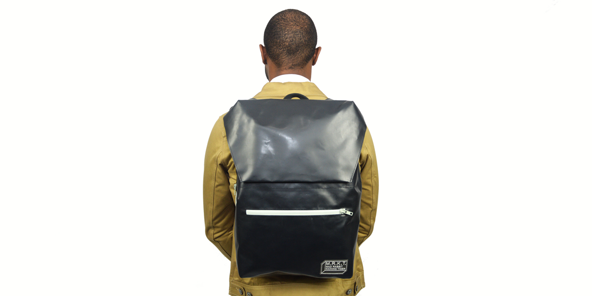 armour philadelphia mrkt backpack