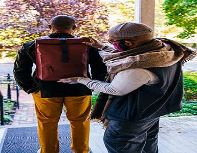 armour Philadelphia blog - fabric of a man